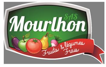 MOURLHON - Distributeur de fruits et légumes